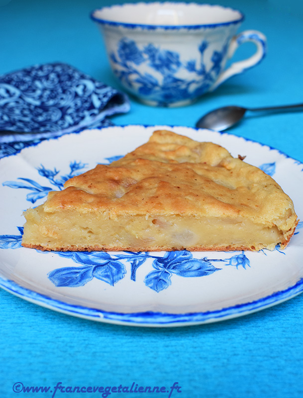 Gouéron-gâteau-au-pommes-vegan.jpg