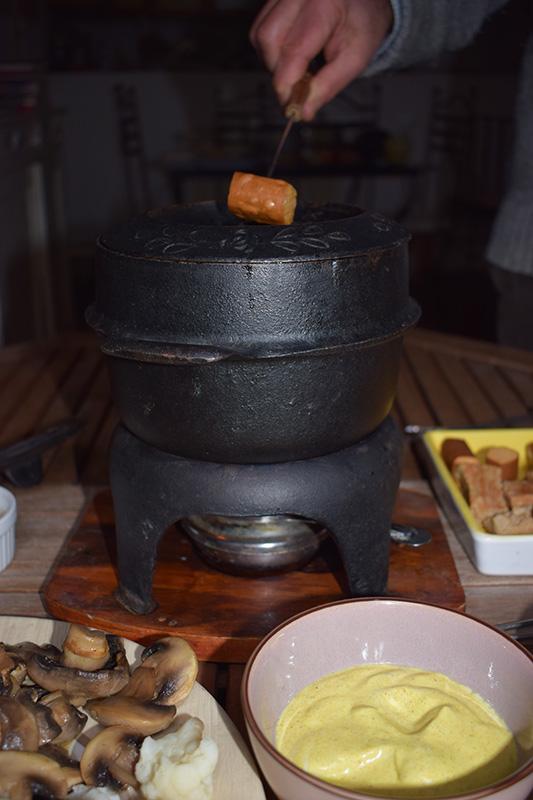 Fondue-bourguignonne-végétarienne.jpg