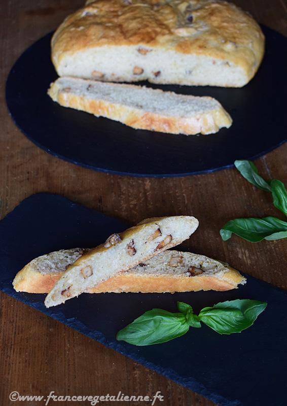 Pompe-aux-grattons-recette-végétarienne.jpg