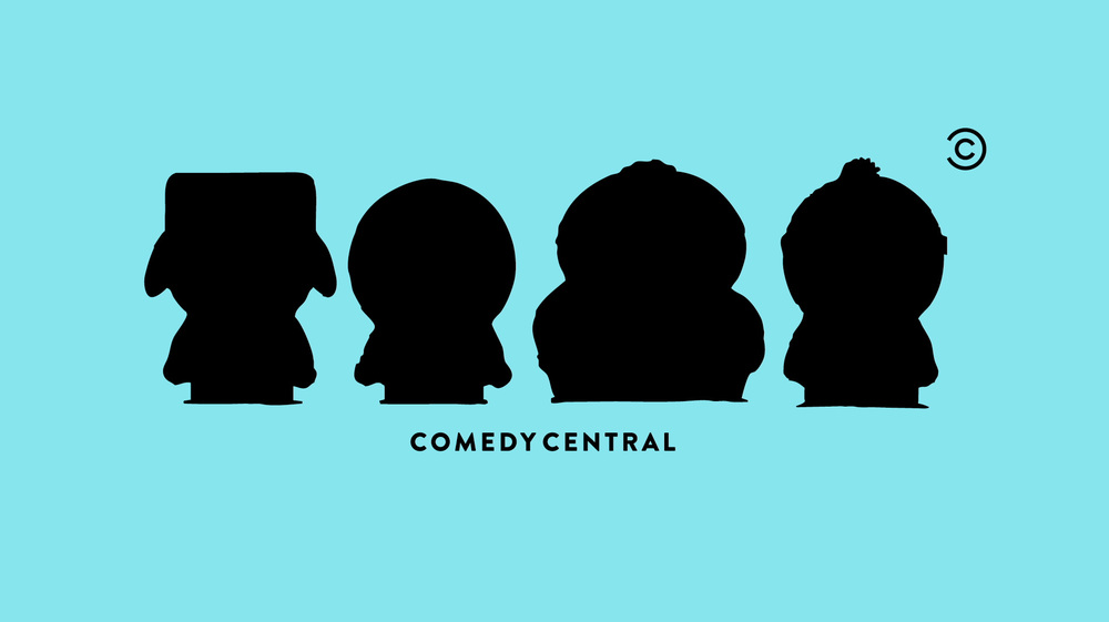 Work-Order Comedy_Central rebrand 09