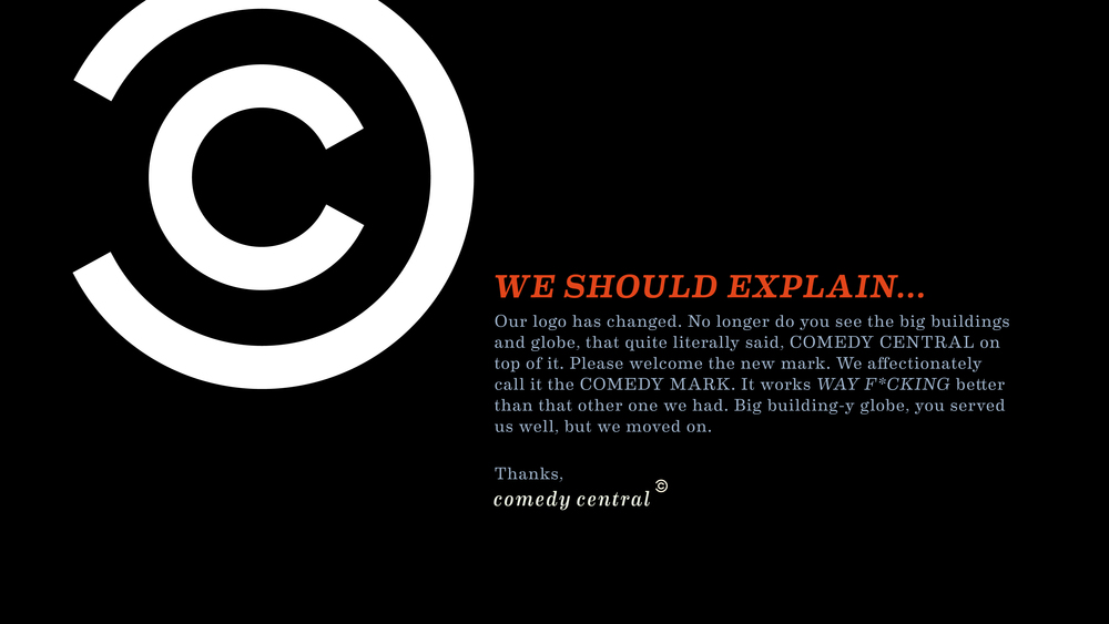 Work-Order Comedy_Central rebrand 10