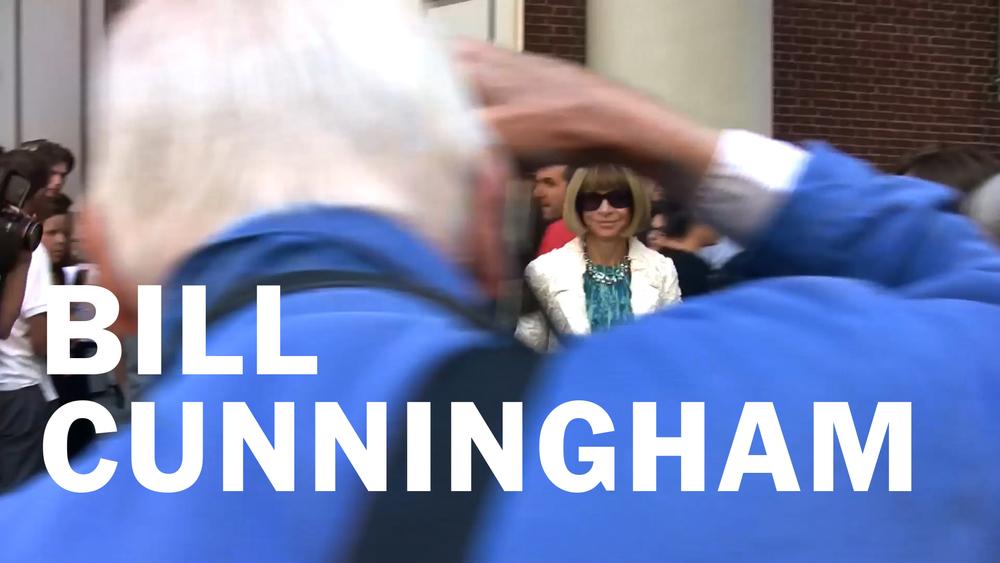 bill cunningham 2.jpg