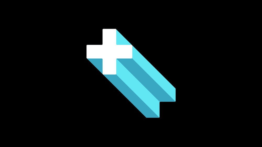 Work-Order VH1 rebrand 05