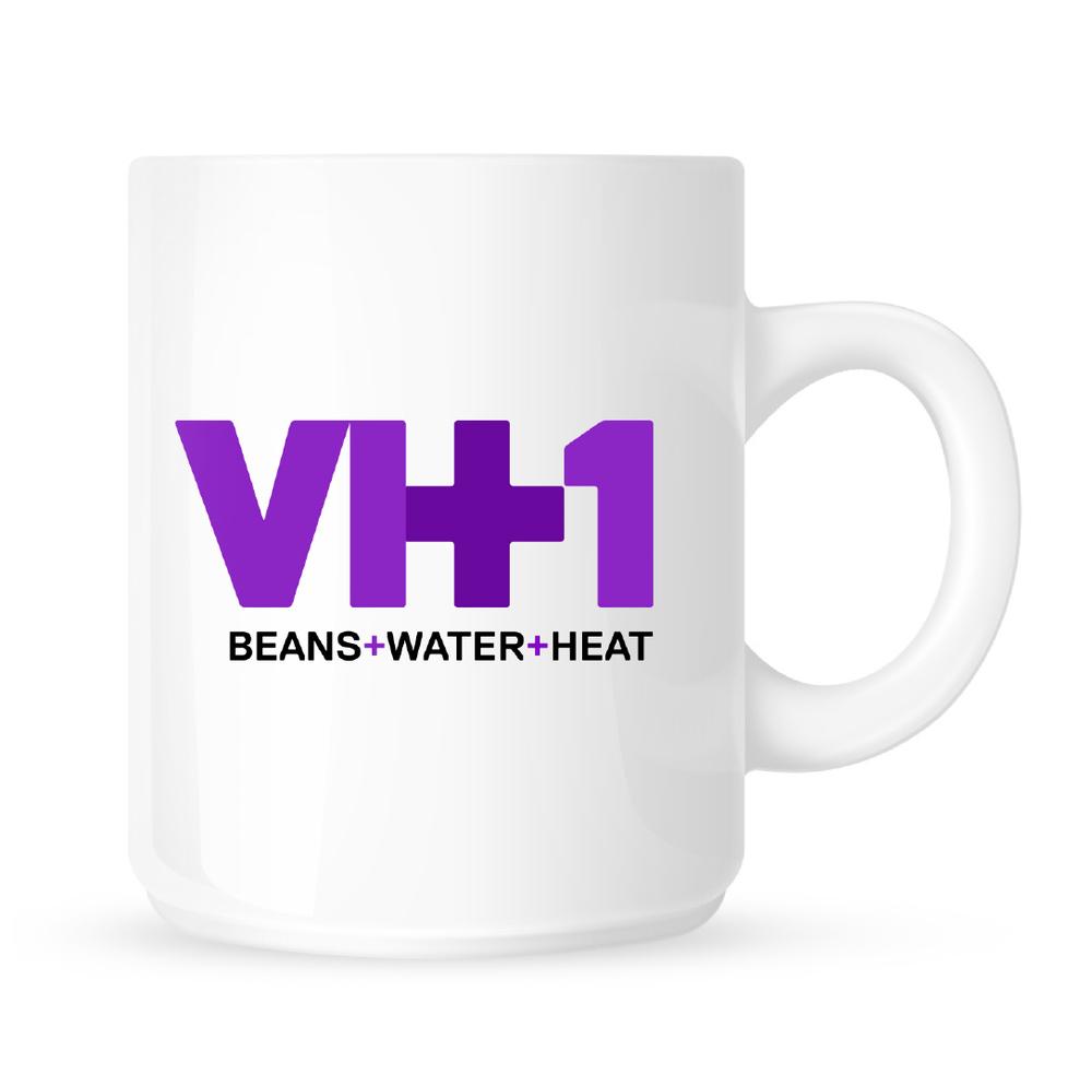 Work-Order VH1 rebrand 12