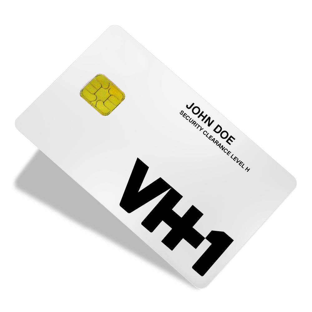 Work-Order VH1 rebrand 15