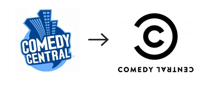 Work-Order Comedy_Central rebrand 01