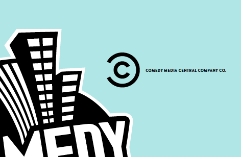 Work-Order Comedy_Central rebrand 15
