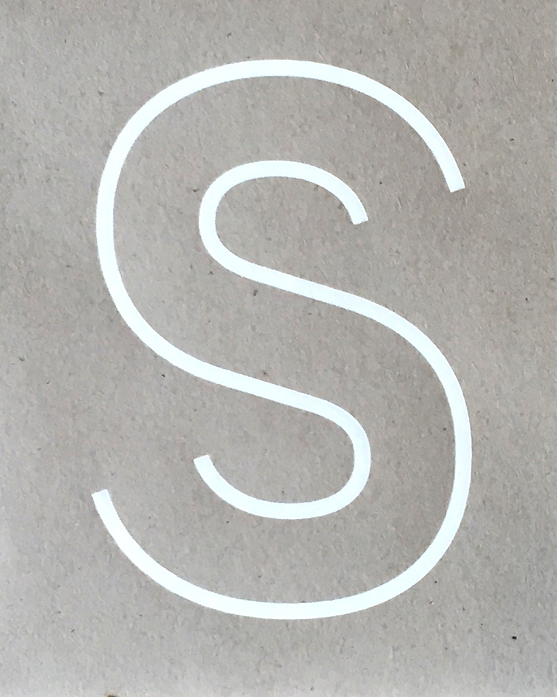 STANDARD ARCHITECTURE Branding / Design