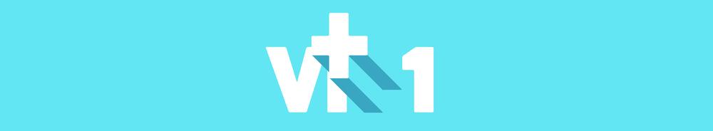 VH1 BRANDING Branding