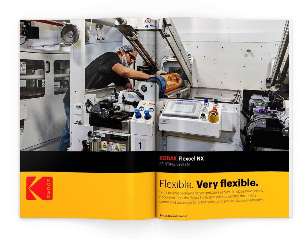 Work-Order Kodak_Flexcel.jpg