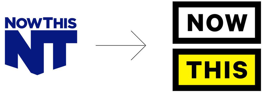 Work-Order_NT_logo.jpg