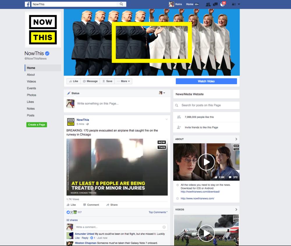 Work-Order_NowThis_Facebook.jpg