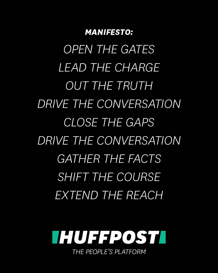 huffpost manifesto 2.jpg