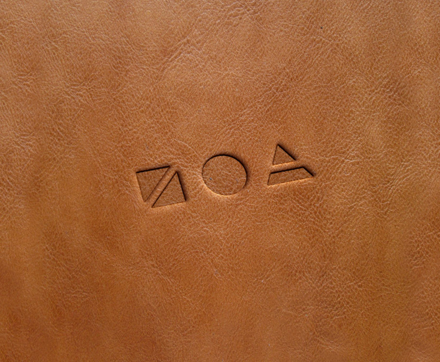 Leather Logo 03c.jpg
