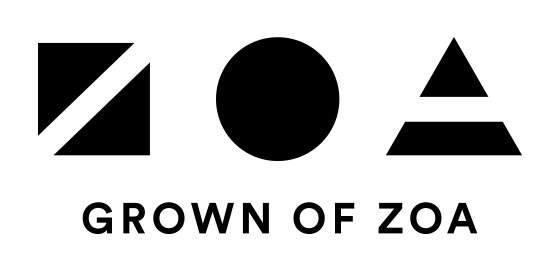 grown_of_zoa.jpg
