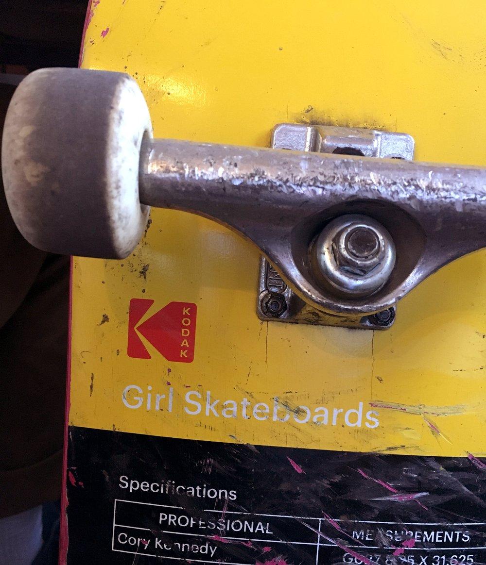 Work-Order_Kodak_skateboard.jpg