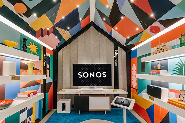 Work-Order_Sonos_ExR1.jpg