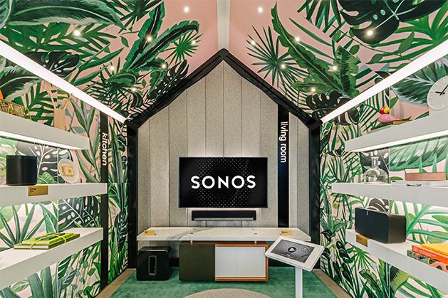 Work-Order_Sonos_ExR2.jpg