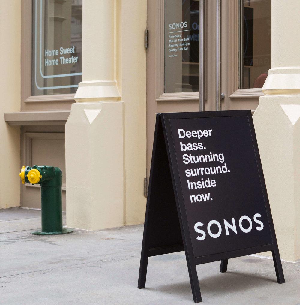 Work-Order_Sonos_sandwich2.jpg