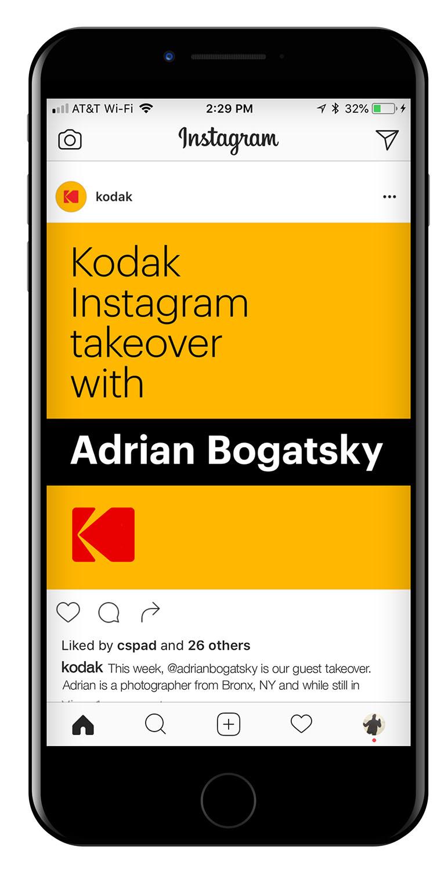 Work-Order_kodak_insta.jpg