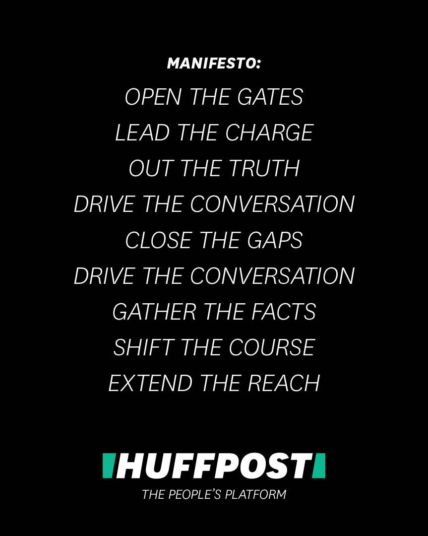 huffpost+manifesto+2 (1).jpg