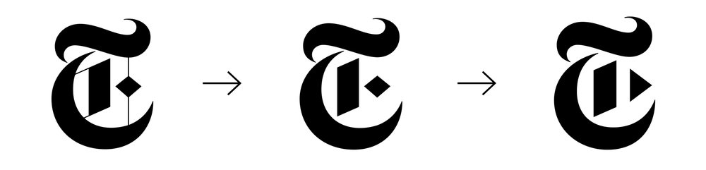 000 NYT logo evolution.jpg