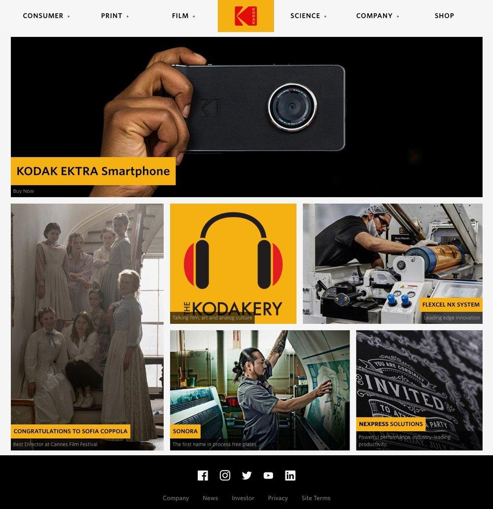 Work-Order Kodak After med.jpg
