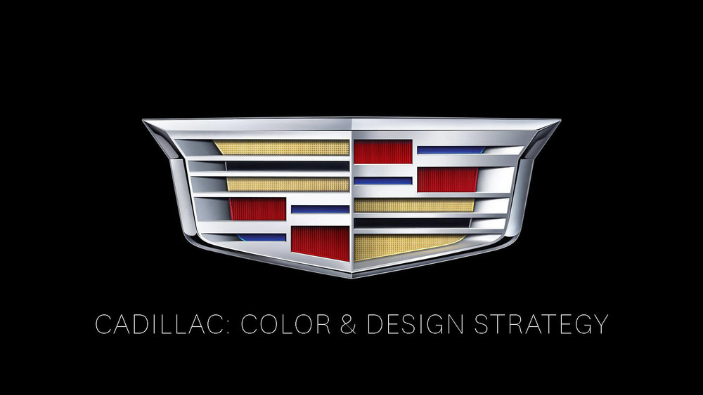 Work-Order Cadillac design strategy 02.jpg