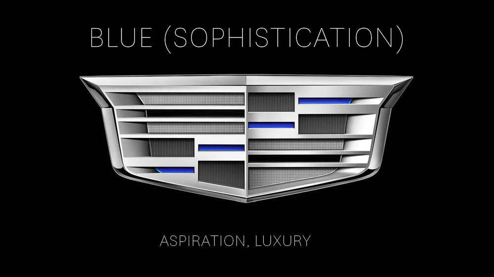 Work-Order Cadillac design strategy 08.jpg