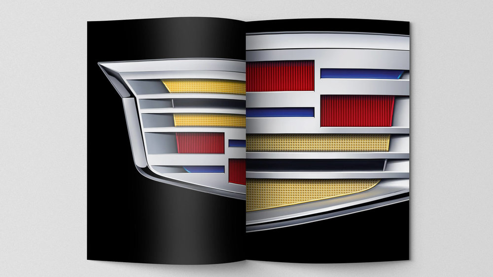 Work-Order Cadillac design strategy 13.jpg