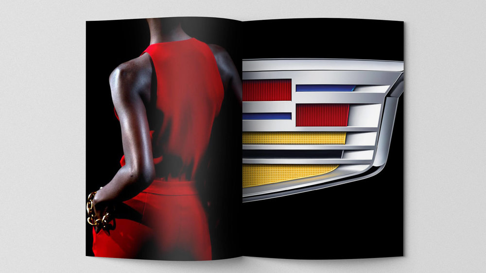 Work-Order Cadillac design strategy 14.jpg
