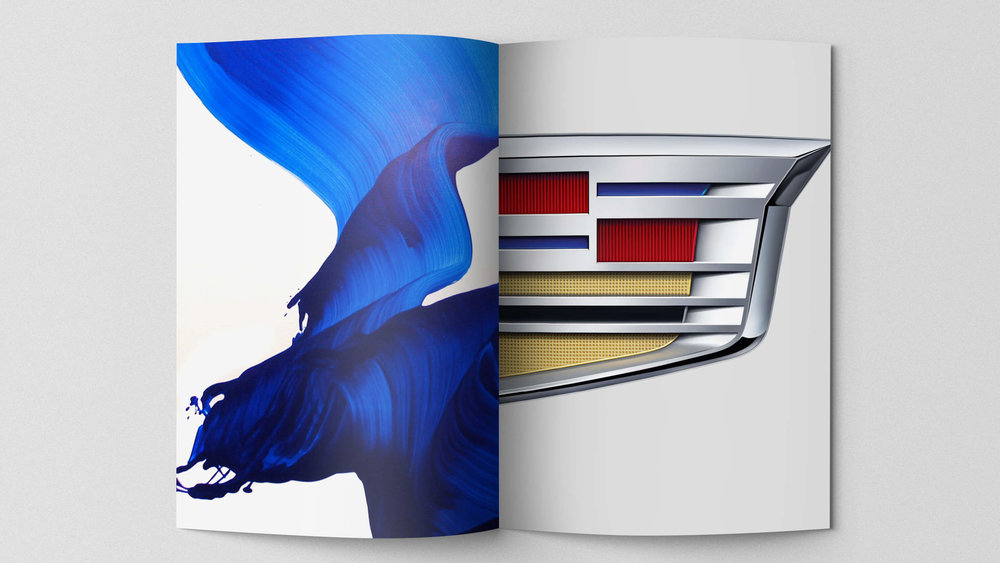 Work-Order Cadillac design strategy 16.jpg