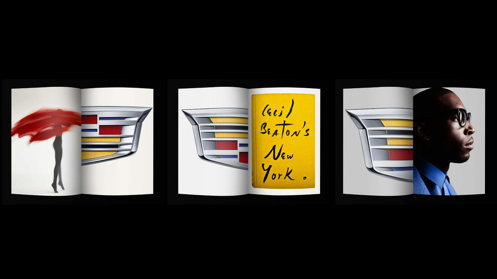 Work-Order Cadillac design strategy 17.jpg