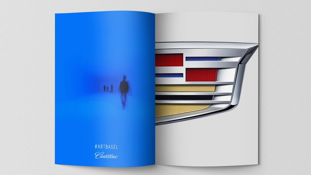 Work-Order Cadillac design strategy 20.jpg