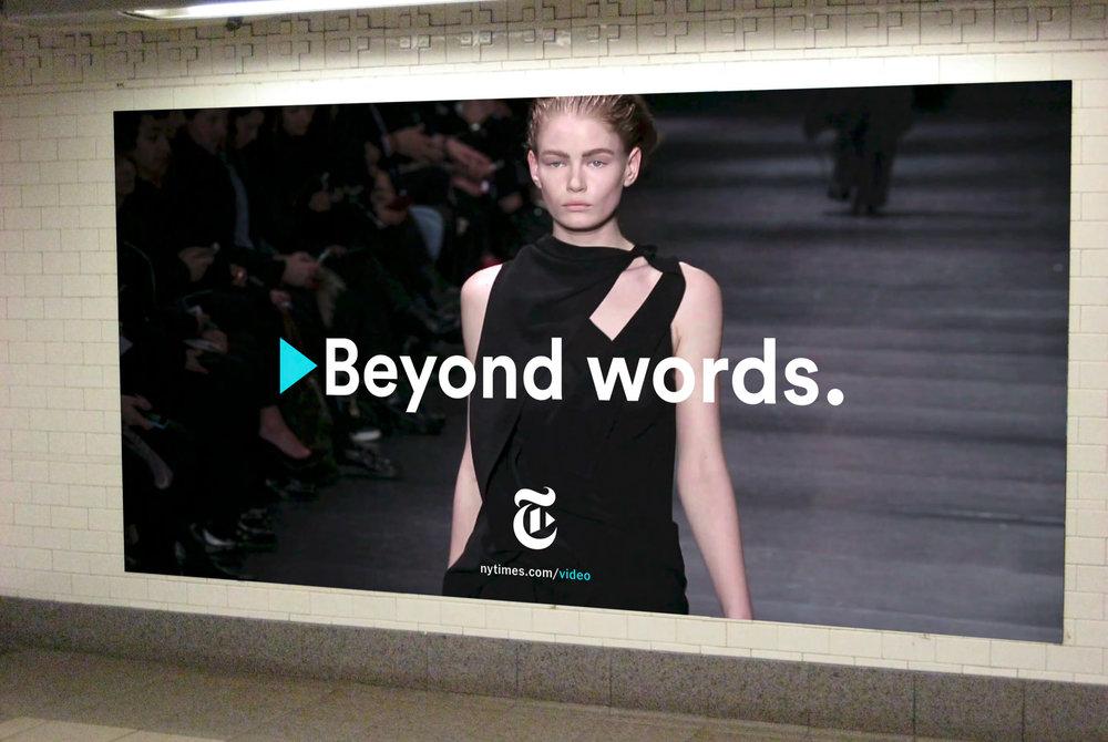 Work-Order_NYT_BeyondWords_Campaign 03.jpg