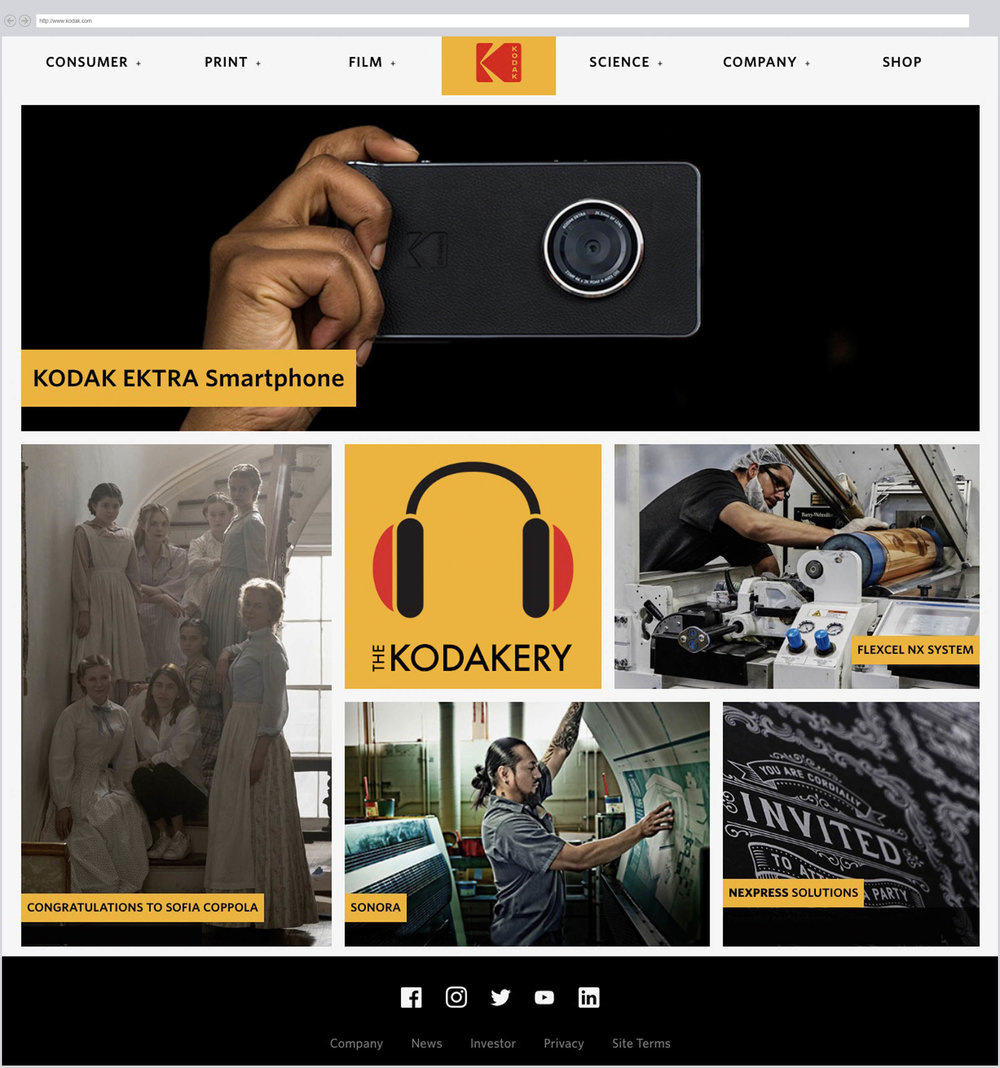 Kodak after.jpg