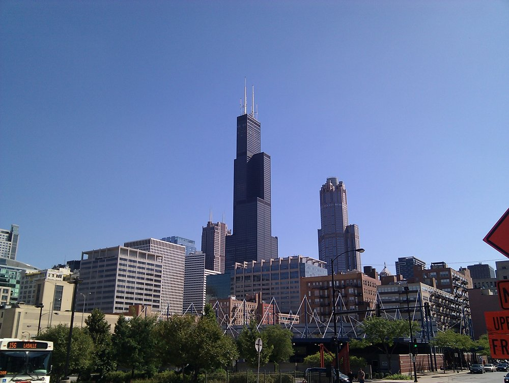 Chicago_Skyline_-_panoramio.jpg