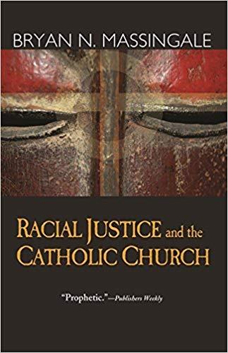 Racial Justice Book 3.jpg