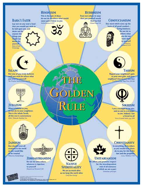 large_golden_rule_poster