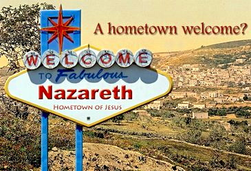 welcome-to-nazareth