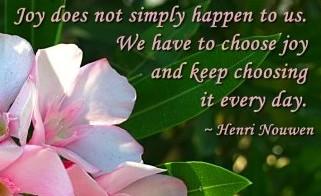 choose-joy1