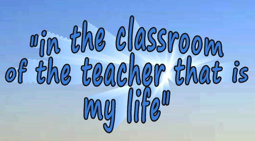 classroom-of-the-teacher-teacher-that-is-my-life
