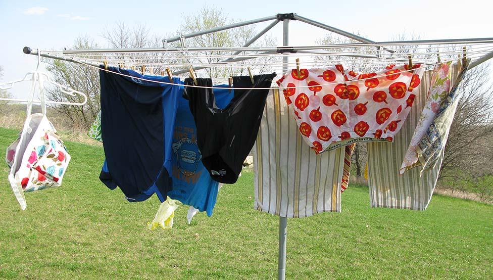 clothesline6081-blog