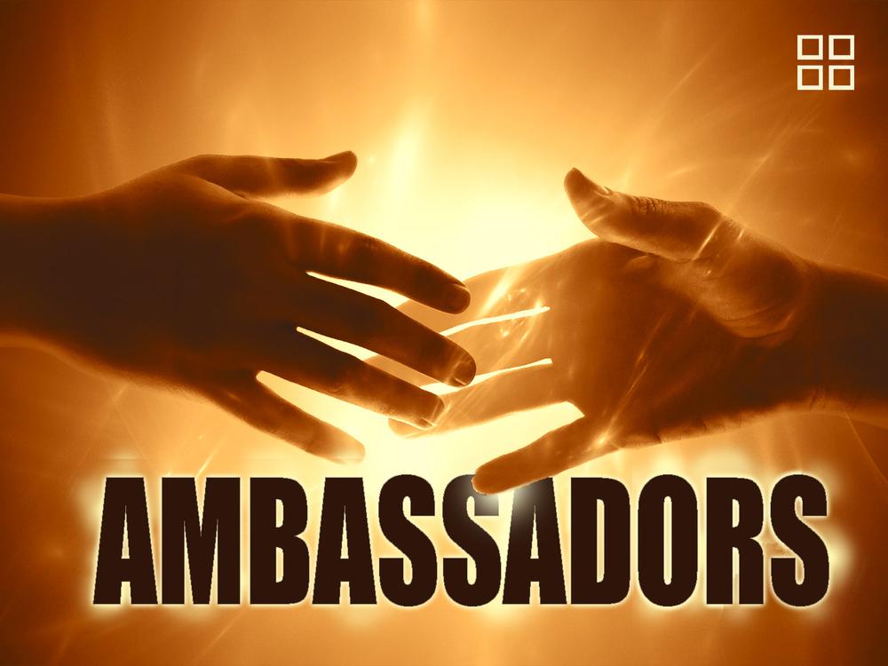 Ambassadors_Main