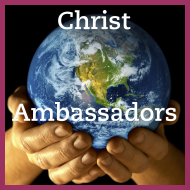 christ-ambassadors-2_design