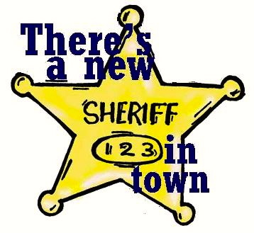 New-Sheriff-In-Town