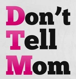 dtm-don-t-tell-mom-shirt.american-apparel-unisex-tank.white.w760h760