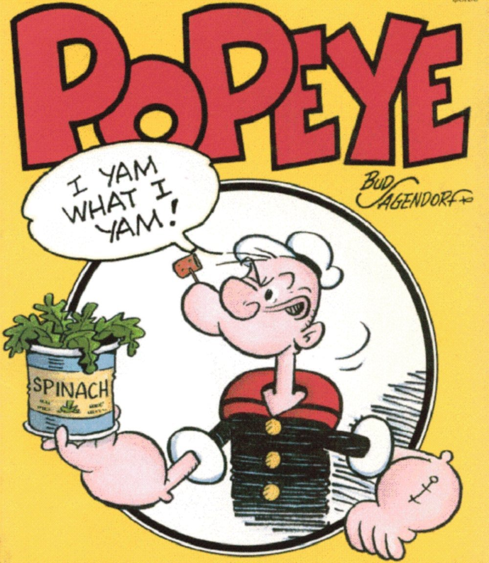 00-popeye-1