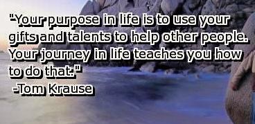 talents-quotes