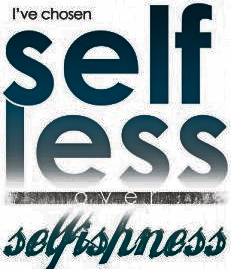 selfless_image-231x300